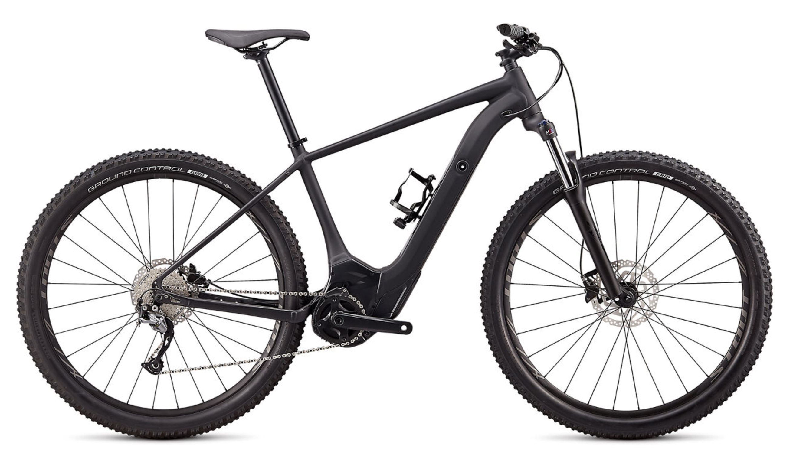 specialized turbo levo hardtrail